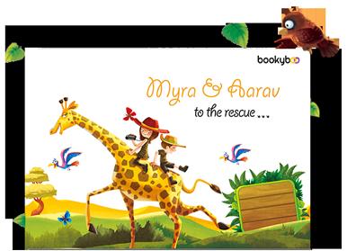 fun-family-bookyboo-personalised-book